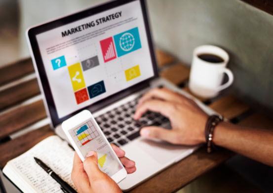 Tips Pemasaran Afiliasi Top Yang Harus Diketahui Semua Pemula