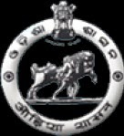 Kendujhar Collector & District Magistrate   Recruitment 2014 Kendujhar Collector & District Magistrate Lady Matron posts Job Alert