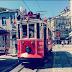 Nabrut Fıdıllıoğlu Seyahatnamesi İstanbul Seferi 3. Gün