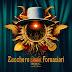 "Zucchero ""Sugar"" Fornaciari neues Album ""D.O.C"""