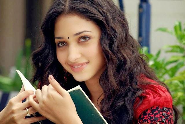 51 Top Hd Wallpaper Sauth Indian Actress Hd Wallpaper-5414