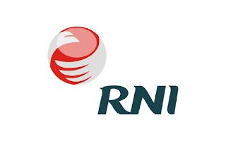 Rekrutmen PT RNI Batch XII - Chapter 2
