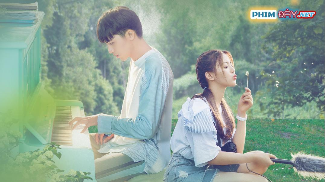 Em Đến Cùng Mùa Hè - Midsummer is Full of Love (2020)