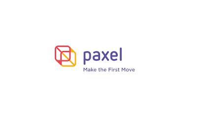 Rekrutmen PT Paxel Algorita Unggul (PAXEL) Tangerang April 2021
