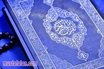 kata kata muslimah patah hati