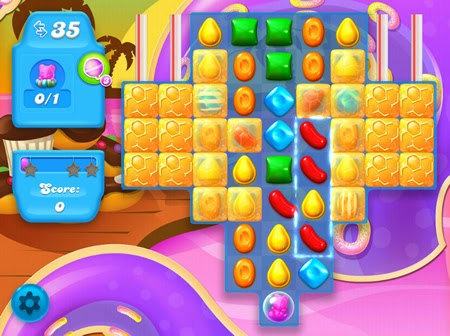 Candy Crush Soda 112