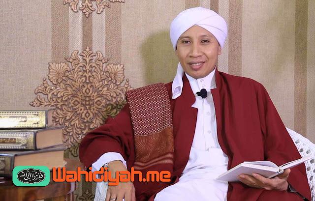 Sholawat Wahidiyah - Buya Yahya Menjawab