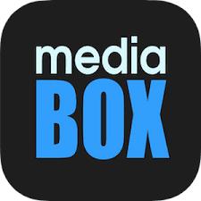 MediaBox HD v2.1.2 Mod Apk is here!