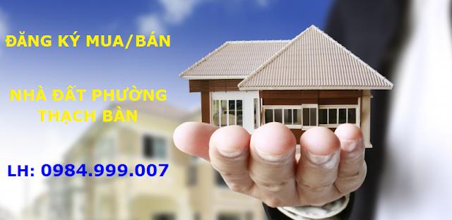 Bán gấp Nhà đất Long Biên - cơ hội mua nhà đất Long Biên giá rẻ nhất năm 2020