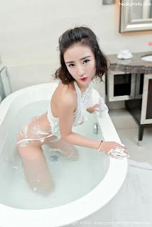#1 Hình ảnh gái đẹp không mặc gì || Gái đẹp Việt Nam không mặc quần áo