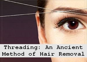 https://foreverhealthy.blogspot.com/2012/04/threading-ancient-method-of-hair.html#more