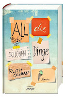 http://www.amazon.de/All-sch%C3%B6nen-Dinge-Ruth-Olshan/dp/3789103713/ref=sr_1_1_twi_har_1?ie=UTF8&qid=1454767977&sr=8-1&keywords=all+die+sch%C3%B6nen+dinge