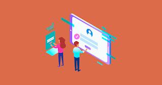 Como mejorar su sitio de WordPress