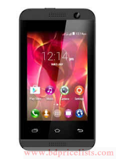 Walton Primo C4 Full Specification and price In Bangladesh