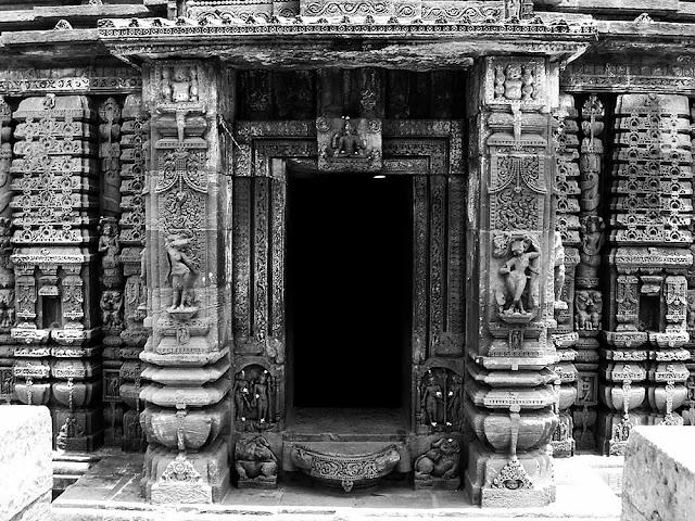 Mukteshwar hindu Temple bhubaneshwar odisha orissa carvings
