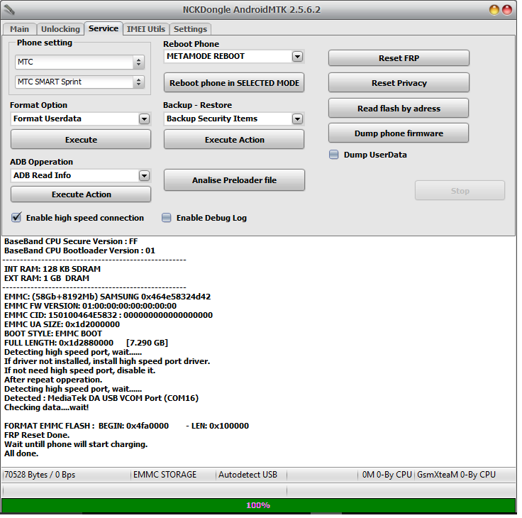 DOWNLOAD ORANGE RISE 31 FRP BYPASS FILE | MOBIPROX BLOGSPOT