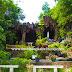 Wisata Gua Maria Belinyu Bangka