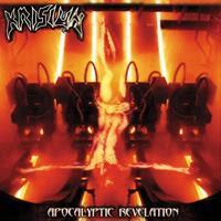 [1998] - Apocalyptic Revelation