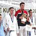 """Karate kup """"Lukavac 2019"""" u organizaciji Karate kluba """"Sensei"""" Turija"""