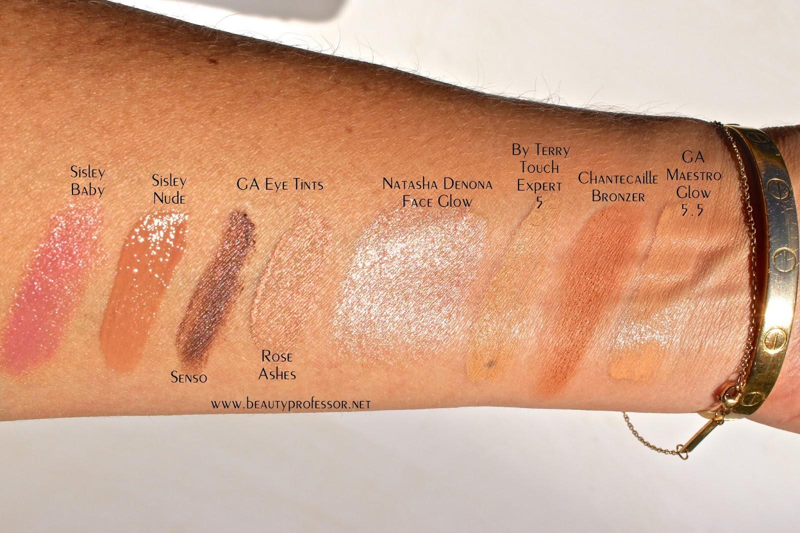 Lip Magnet Liquid Lipstick by Giorgio Armani Beauty #14
