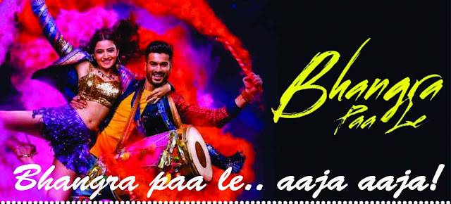 Bhangra-Paa-Le-Song-Lyrics-Mandy-Gill-Lyrics--Bhangra-Pale-Title-Song-Lyrics-in-Hindi-English