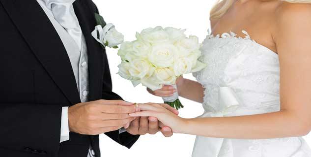 marriage-qu-633x319