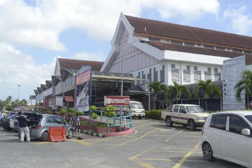 Sedih! Nuri Nadirah Ruslan Murid Tahun 1 SK Dato Hashim 1 Kota Bharu Mati di Patuk Ular