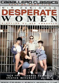 Desperate Women (1985)