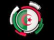 موقع التعليم الجزائري  ☑️