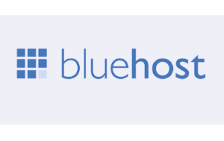 Bluehost Hosting Coupons 2019