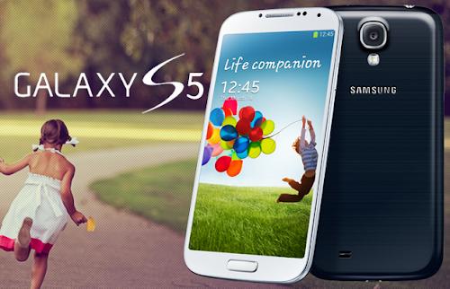 Samsung Galaxy S5 2014 top best upcoming Phones