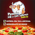 Pizzaria Mil Sabores realiza sorteio e ganhadores já podem retirar seus prêmios
