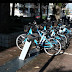Ιωάννινα:Απαξίωση για το ποδήλατο...