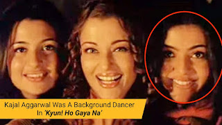 kajal-agarwal-background dancer