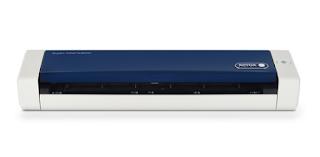Xerox Duplex Travel Scanner Driver Free Download