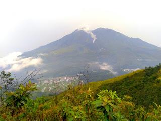 Ekspedisi Brawijaya, Langkah Maju untuk Menjadikan Gunung Lawu sebagai Kawasan Cagar Budaya