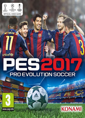 Pro-Evolution-Soccer-2017-PES-2017-Pc-Game-Download-For-Free-Highly Compressed-crack
