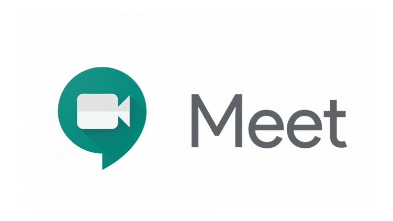 Starting September 30, Google Meet will be limited to 60 minutes for free plan users