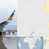 Ethiopian Airlines:'No survivors' all 157 people dead after crash