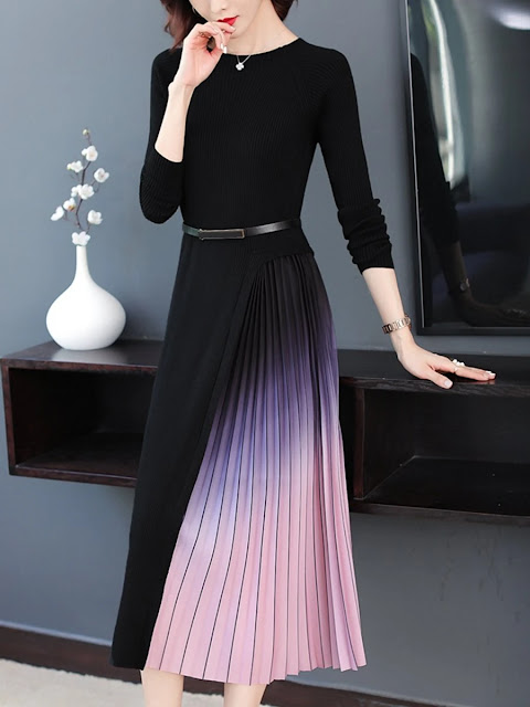 https://www.kis.net/collections/elegant-dresses/products/new-dress-high-end-foreign-style-bottoming-skirt-thickened