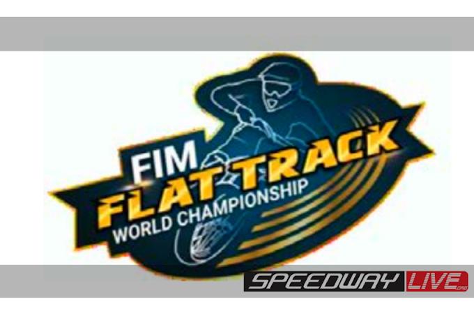 Debrecenben kerül sor a Flat Track világbajnokság 2.fordulójára.