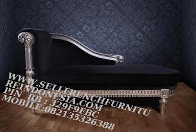 Jual mebel jepara,Furniture sofa jati jepara toko mebel jati klasik jepara sofa jati jepara sofa tamu jati interior klasik eropa code 681