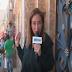 برنامج صبايا الخير حلقة الثلاثاء 18-4-2017 تقديم ريهام سعيد