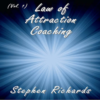 https://www.amazon.com/Law-Attraction-Coaching-Vol-1/dp/B01GP1GJS4/ref=tmm_aud_swatch_0?_encoding=UTF8&qid=1466702089&sr=1-45