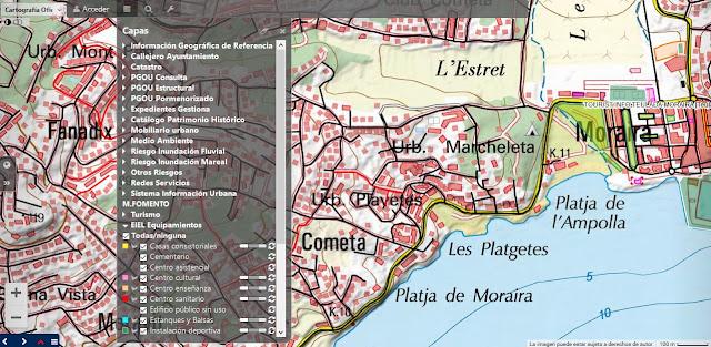 http://geoportal.teuladamoraira.com.es/