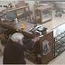 Власник магазину зброї пристрелив озброєного грабіжника. Відео