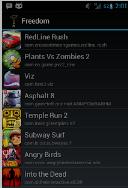 Cara Hack Pembelian Dalam Aplikasi Google Play Store Dengan Aplikasi Untuk Ponsel Yang di Root 3