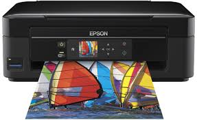 EPSON INSTALLATION TÉLÉCHARGER SX115 STYLUS IMPRIMANTE CD