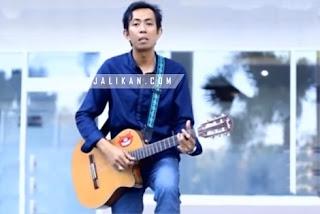 Lirik dan MP3 lagu Kenceng AA Raka Sidan