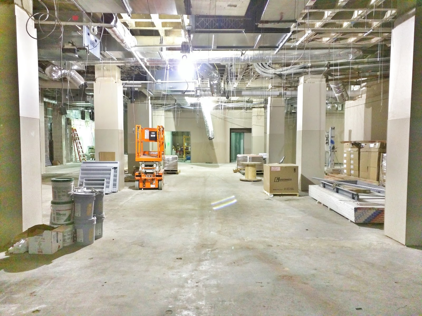 The Premier Silver Spring >> East Moco Silver Spring Construction Update Rite Aid Photos